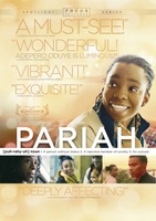 Pariah movie poster (2011) picture MOV_8b5d9432