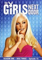 The Girls Next Door movie poster (2005) picture MOV_8b68f2ae
