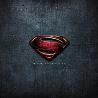 Man of Steel movie poster (2013) picture MOV_8b696000