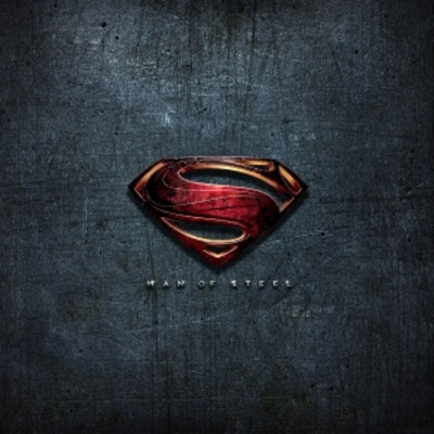 Man of Steel movie poster (2013) poster MOV_8b696000