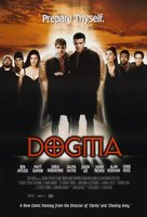 Dogma movie poster (1999) picture MOV_8b6f7aec