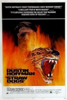 Straw Dogs movie poster (1971) picture MOV_8b7417bf