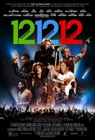 12-12-12 movie poster (2013) picture MOV_8b78e07d