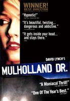 Mulholland Dr. movie poster (2001) picture MOV_8b840500