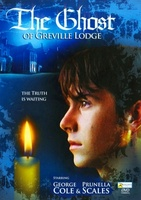The Ghost of Greville Lodge movie poster (2000) picture MOV_8b88d27f