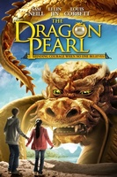 The Dragon Pearl movie poster (2011) picture MOV_8b89d73d