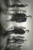 The Originals movie poster (2013) picture MOV_8b8a0233