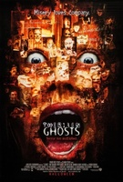 Thir13en Ghosts movie poster (2001) picture MOV_8b8c45bf