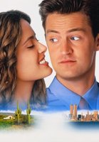 Fools Rush In movie poster (1997) picture MOV_8b8f7677
