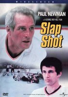 Slap Shot movie poster (1977) picture MOV_8b94f6fa