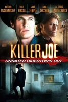 Killer Joe movie poster (2011) picture MOV_781df99e