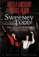 Sweeney Todd: The Demon Barber of Fleet Street movie poster (1982) picture MOV_8bad1453