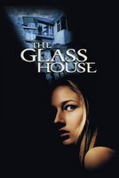 The Glass House movie poster (2001) picture MOV_8bafd6df