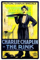 The Rink movie poster (1916) picture MOV_8bb35c3d