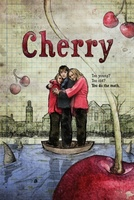 Cherry movie poster (2010) picture MOV_8bb379ae