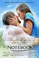 The Notebook movie poster (2004) picture MOV_8bb3d42c