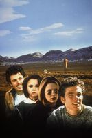 Desert Blue movie poster (1998) picture MOV_8bb57a65