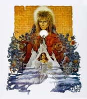 Labyrinth movie poster (1986) picture MOV_8bb7ef56