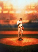For Love of the Game movie poster (1999) picture MOV_4f211005