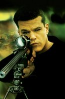 The Bourne Supremacy movie poster (2004) picture MOV_8bc55c1b
