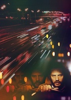 Locke movie poster (2013) picture MOV_8bd4fc32