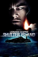 Shutter Island movie poster (2010) picture MOV_8bd60a66
