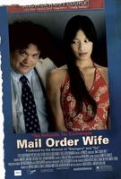 Mail Order Wife movie poster (2004) picture MOV_8bd6aa0d