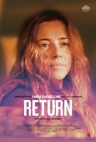 Return movie poster (2011) picture MOV_8bd7608e