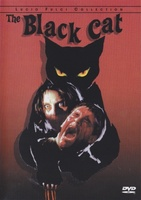 The Black Cat movie poster (1981) picture MOV_8bd79fae