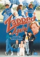 Zapped Again! movie poster (1990) picture MOV_8bd8b6c4