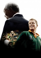 Invictus movie poster (2009) picture MOV_8bdb5871
