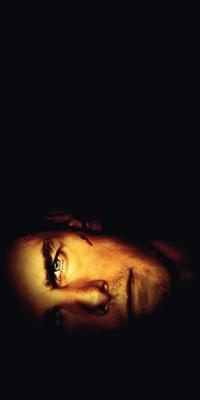 Jack Reacher movie poster (2012) poster MOV_8bdc2ae3