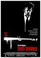 Death Sentence movie poster (2007) picture MOV_8be09ebd