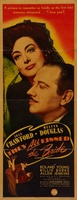 They All Kissed the Bride movie poster (1942) picture MOV_8be321e9