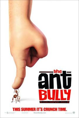 The Ant Bully movie poster (2006) poster MOV_8be4933e