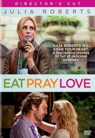 Eat Pray Love movie poster (2010) picture MOV_8be7c337