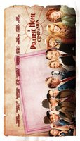 A Prairie Home Companion movie poster (2006) picture MOV_8be95214