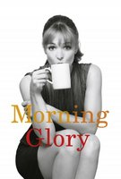 Morning Glory movie poster (2010) picture MOV_8bea9242