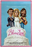 Blume in Love movie poster (1973) picture MOV_8bec4571