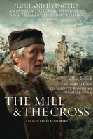 The Mill and the Cross movie poster (2011) picture MOV_8bec5338