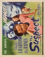 The Suspect movie poster (1944) picture MOV_8bef9920