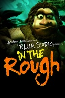 In the Rough movie poster (2004) picture MOV_8bf99bda