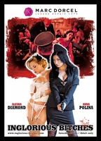 Inglorious Bitches movie poster (2011) picture MOV_8bfb4812