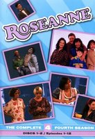 Roseanne movie poster (1988) picture MOV_8c059fa1