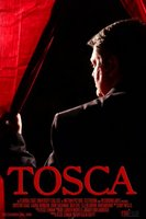 Tosca movie poster (2009) picture MOV_8c080165