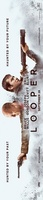 Looper movie poster (2012) picture MOV_8c0b08ec