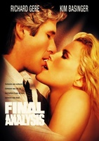 Final Analysis movie poster (1992) picture MOV_8c19d228