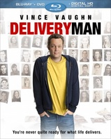 Delivery Man movie poster (2013) picture MOV_8c1aebcd