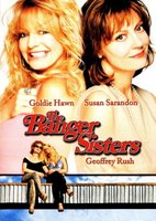 The Banger Sisters movie poster (2002) picture MOV_8c31acec