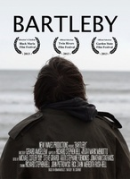 Bartleby movie poster (2013) picture MOV_8c36ca84